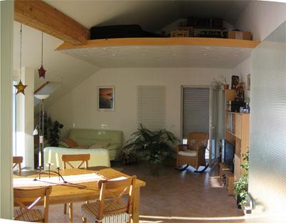 Vermiet wohn rbs36 for Wohnzimmer 4m