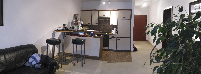 Wohnzimmer japanisch haus renovierung mit modernem for Haus neu einrichten